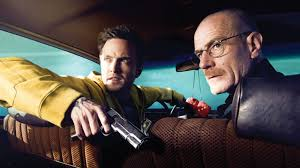 26 fascinating facts about breaking bad