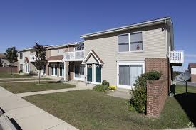 spring garden apartments for in