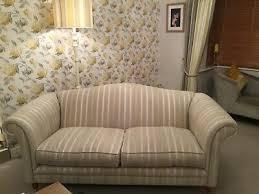 laura ashley gloucester upholstered