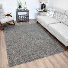 lifestyle gy collection grey 5 ft
