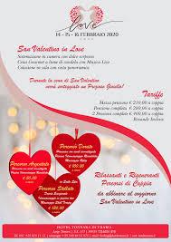 Images De La Saint Valentin #4641210 - View Videos