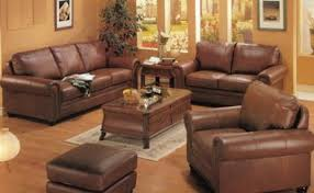 brown furniture a national epidemic