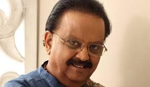 Legend SP Balasubramaniam is No More