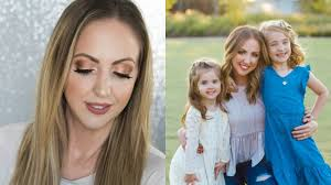 makeup tips for photos how to apply