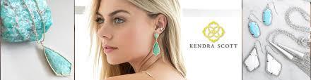 kendra scott jewelry necklaces