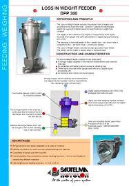 belt scale sautelma rotolok pdf