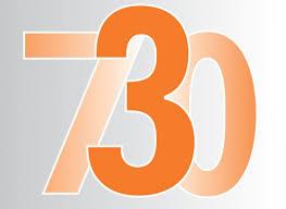 730 2020 precompilato quando sarà disponibile online da compilare ...
