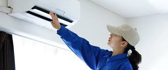 Should You Repair or Replace Your Air Conditioner? | Renew Financial