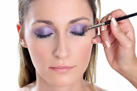 70s disco makeup styles leaftv