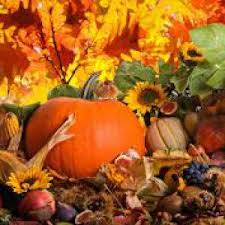Fall is in the Air – Why It's a Great Time to Sell your House! | Realtor  Sue Adler