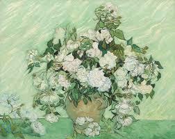 """Résultat de recherche d'images pour """"tableau avec des fleurs peinture"""""""