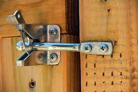 4 911 Gate Latch Stock Photos Pictures Royalty Free Images Istock