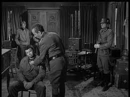 Combat! : Ask Me No Questions (1966) - Alan Crosland, Alan ...