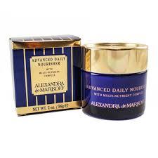 alexandra de markoff perfume on