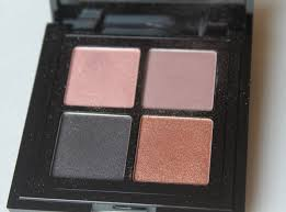 full throttle shadow palette review