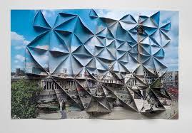 Collider by Abigail Reynolds at AMBACH & RICE   Yatzer
