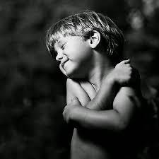 Un abrazo a todossss.. | Frases educativas, Mensaje de motivacion, Afirmaciones positivas