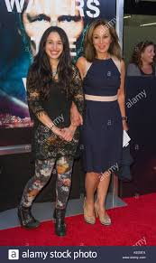 Rosanna Scotto And Jenna Scotto High Resolution Stock Photography and  Images - Alamy