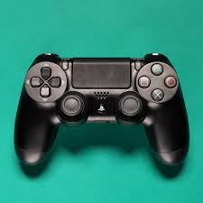 How to pair PS4 or Xbox controllers with iPhone, iPad, Apple TV ...