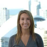 Caitlin Smith's email & phone | RBC's Senior Business Analyst, Service  Request Management email