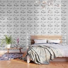 la vie en rose wallpaper by