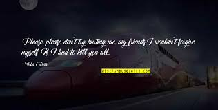 friends hurting you the most quotes top famous quotes about