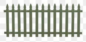 Synthetic Fence Window Gate Pool Fence Png 1033x800px Fence Black And White Door Gate Home Fencing Download Free