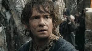 Bilbo Baggins | Peter Jackson's The Hobbit Wiki
