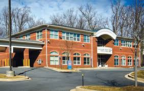 Perry Hall Branch - Baltimore County Employees Federal Credit Union