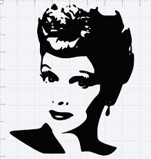This Item Is Unavailable I Love Lucy Love Lucy Lucille Ball