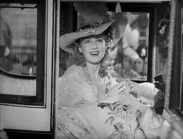 File:Norma Shearer Marie Antoinette 1938.jpg - Wikimedia Commons