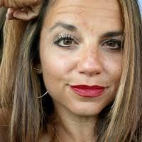 Melissa Russell - Regional Veteran Programs Coordinator - Lawrence County  Community Action Partnership | LinkedIn