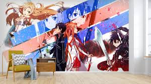 3d Sailor Moon 591 Anime Wall Murals Aj Wallpaper