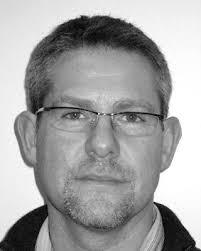 Philip Wood, Psychologist, London, N10 | Psychology Today