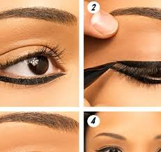 double eyeliner archives alldaychic