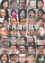 張漢賢Dickson Cheung - 社群| Facebook