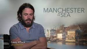 What Is 'Manchester by the Sea'?
