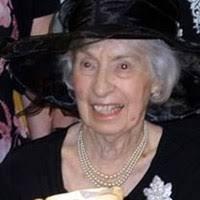 Iva Marshall Obituary - Brampton, Ontario | Legacy.com