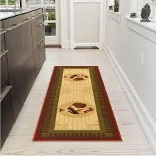 home kitchen mat kitchen flooring
