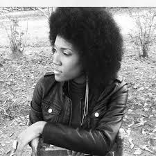 Sondra Hamilton - Home | Facebook