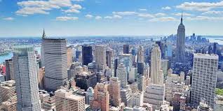 suboxone doctors near you in new york