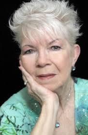 Priscilla Adams Obituary - Carrollton, TX