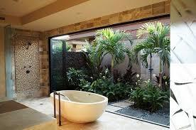 home spa bathroom design ideas