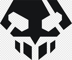 Bleach T Shirt Rukia Kuchiki Decal Hollow Shooter Angle Logo Monochrome Png Pngwing
