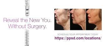 piedmont plastic surgery and