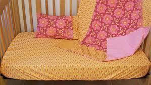 organic crib sheet organic toddler