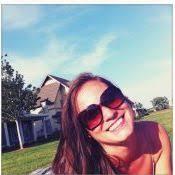 Audra Miller (gracefulaudra23) on Pinterest