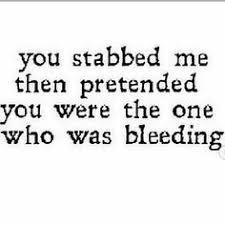 betrayal quotes tumblr