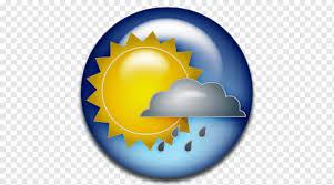 angry poseidon weather forecasting the