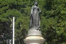 insiders sydney memorials